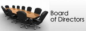 board_of_directors_ezr
