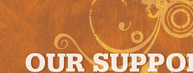 masthead-our-supporters