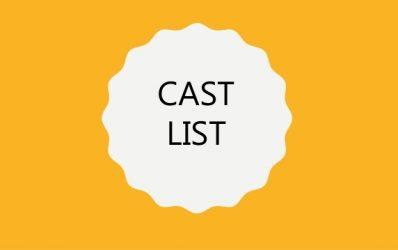 cast-list-1-638