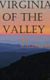 Virginia of the Valley
