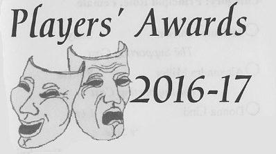 Players' Awards