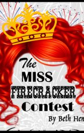 The Miss Fire Cracker Contest